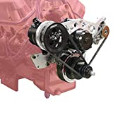 Moroso Automotive Performance Alternators & Generators