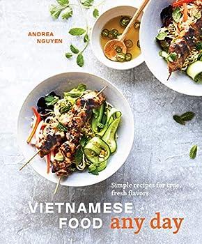 Best vietnamese cookery Reviews