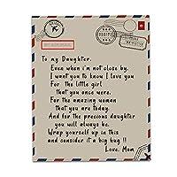 ZHUANYIYI 封筒ブランケット秋と冬の暖かいソファーカバーブランケットデジタルプリント両面フランジエアコンブランケット (Color : 11, サイズ : (Adult) 150*200CM)