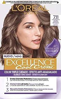 Amazon.es: tinte 7.11