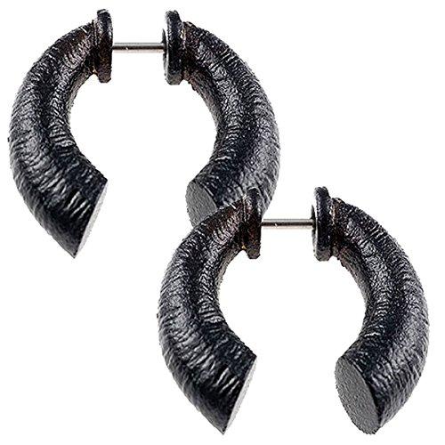 bodyjewelry FBL 38-de