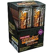 Grenade 50 Calibre Pre Workout