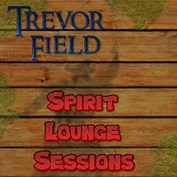 Spirit Lounge Sessions