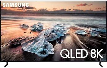 "Samsung QN98Q900RBFXZA 98"" 8k QLED Smart UHD TV (2019)"