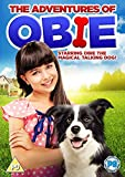 The Adventures of Obie [DVD] [UK Import]
