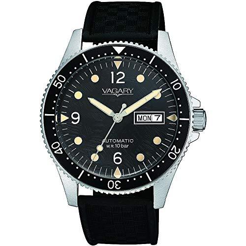 Orologio Vagary G Matic IX3-319-60