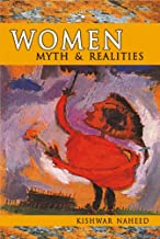 Women: Myth and Realities
