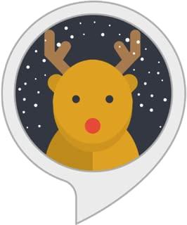 Christmas Sounds