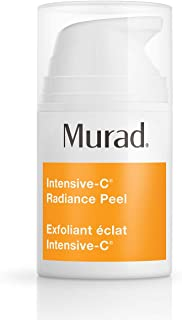 Murad Intensive-C Radiance Peel, 50mL