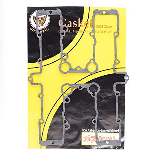 Joint de couvercle pour kawasaki pour kawasaki zR 550 zephyr zR550B b