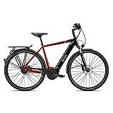 Breezer Vélo électrique Powertrip EVO IG 2.1+ 2021