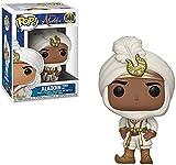 CoundB Pop Movie Aladdin  Prncipe Ali Exquis Paisaje Decoracin Altura  3 9 Pulgadas