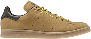 Amazon.fr : stan smith - Marron / Chaussures homme / Chaussures ...