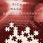 Ragged Company cover art