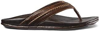 OLUKAI Men's MEA Ola Sandals