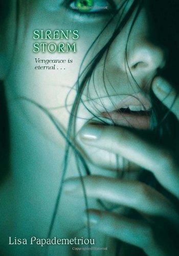 Siren's Storm