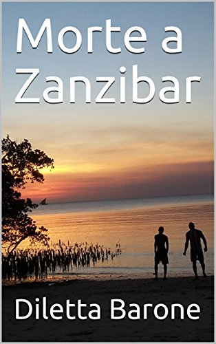 Morte a Zanzibar
