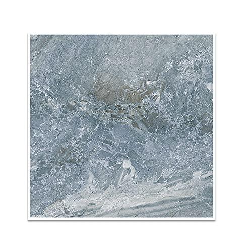 Adhesivo para baldosas - Adhesivos para suelos Azulejos autoadhesivos Adhesivos para suelos de PVC Adhesivos para suelos de baños Gabinete impermeable Baño Balcón Inodoro Resistente al desgaste