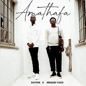Amathafa