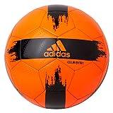 adidas(アディダス) サッカーボール 小学校低学年 幼児用 EPP クラブエントリー 3号球 AF3871OR