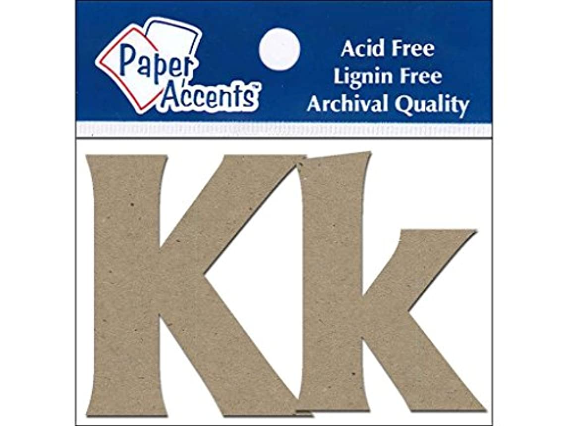 Accent Design Paper Accents ADP49340 2