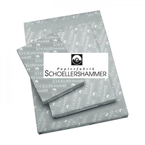Schoellershammer Reinzeichenkarton 4G 363 x 253 mm