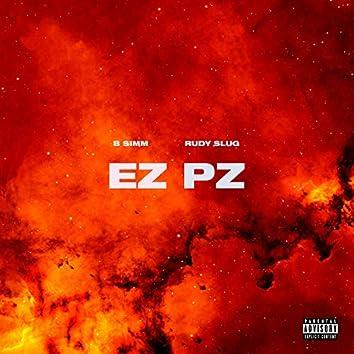 EZ PZ