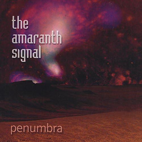 The Amaranth Signal