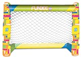 Funbee - Cage De Foot Gonflable - OFUN312