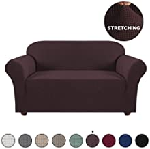 Best slipcovers for living room furniture Reviews