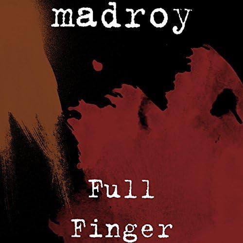 Madroy