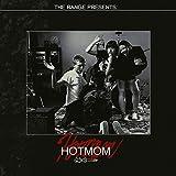 Hotmom (Live at the Range!)