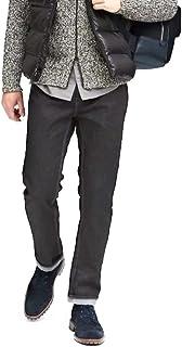 BANANA REPUBLIC Dark Wash Slim Fit Jeans, Rinse Wash, 100% Cotton