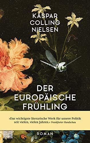 Der europäische Frühling