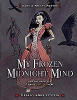 My Frozen Midnight Mind
