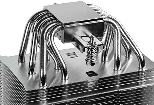 サイズオリジナルCPUクーラー無限五ScytheMugen5Rev.BSCMG-5100