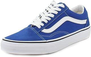 865bd31c358d2 Amazon.fr   bleu electrique - Chaussures femme   Chaussures ...
