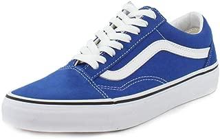 Best blue vans shoes Reviews