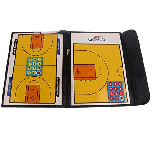 MagiDeal Segnapunti e timer da Basket