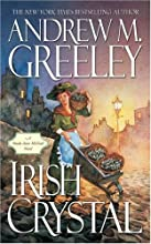 Irish Crystal (Nuala Anne McGrail, #9)