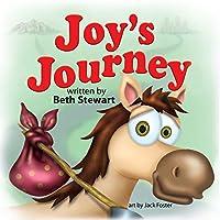 Joy's Journey