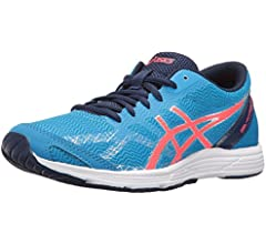 Gel-Hyper Speed 7-W Running Shoe