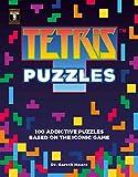 Tetris Puzzles