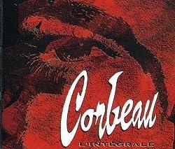 L'Integrale by Corbeau (2007-01-08)