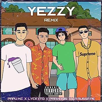 Yezzy (Remix)