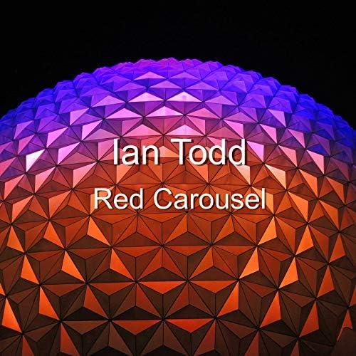 Ian Todd