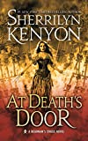 At Death's Door: A Deadman's Cross Novel (Deadman's Cross, 3)