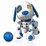 Zoomer Zuppies, Interactive Puppy, Zuppy Love – Sport