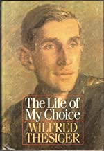 Best the life of my choice Reviews