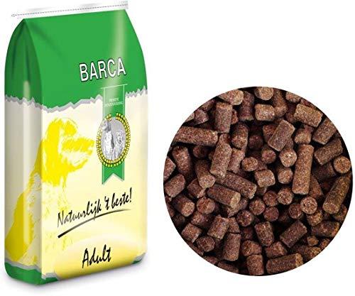 Barca Premium Adult Hondenvoer droogvoer compleet voer 20 kg